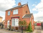 Thumbnail for sale in Alexandra Road, Ashby, Scunthorpe, North Lincolnshire