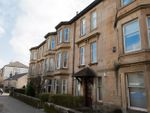 Thumbnail to rent in Lounsdale Road, Paisley