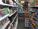 Thumbnail for sale in Off License & Convenience HU5, East Yorkshire