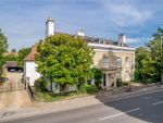 Thumbnail for sale in Baddow Place, Church Street, Great Baddow, Chelmsford