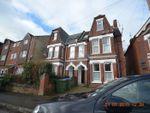 Property history Gordon Avenue, Southampton SO14