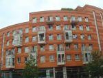 Thumbnail to rent in Buckler Court, Eden Grove, Holloway