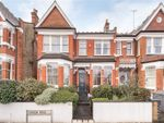 Thumbnail for sale in Curzon Road, London