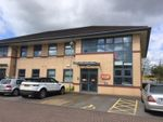 Thumbnail to rent in Unit 2 Riverside 2, Campbell Road, Stoke On Trent, Staffordshire