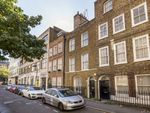 Thumbnail to rent in Old Gloucester Street, London