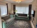 Thumbnail to rent in Claire Court, Woodside Avenue