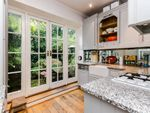 Thumbnail to rent in Philbeach Gardens, Earls Court