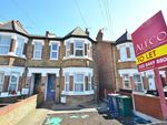 Thumbnail to rent in East Barnet Road, East Barnet