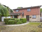 Thumbnail for sale in Beechwood Drive, Cobham, Surrey