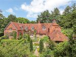Thumbnail for sale in School Hill, Alderbury, Salisbury, Wiltshire