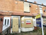 Thumbnail to rent in Marlborough Avenue, Hampshire Street, Hull