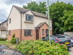 Thumbnail for sale in Kings Chase, East Molesey