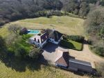 Thumbnail for sale in Hangersley, Ringwood, Hampshire