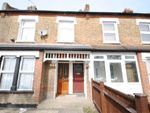 Thumbnail to rent in Morland Road, Croydon