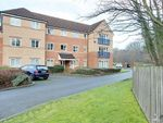 Thumbnail to rent in Barclay Grange, Wain Avenue, Chesterfield, Derbyshire