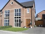 Thumbnail to rent in Delphside Close, Orrell