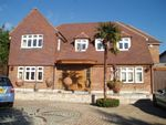 Thumbnail to rent in Hadley Wood, Barnet, Hertfordshire
