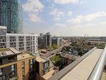 Thumbnail to rent in Ealing Road, Brentford