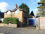 Thumbnail for sale in Cavendish Road, Sunbury-On-Thames