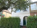 Thumbnail for sale in Penton Avenue, Staines-Upon-Thames, Surrey