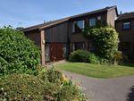 Thumbnail for sale in 19 Ilford Court, Elmbridge Village, Cranleigh, Surrey