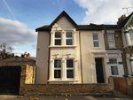 Thumbnail to rent in Harold Road, Leytonstone