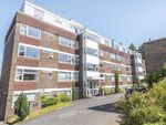 Thumbnail for sale in The Meadows, Portsmouth Road, Guildford, Surrey