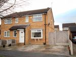 Thumbnail for sale in Broadstone Way, Clifton Moor, York