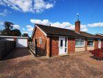 Thumbnail to rent in Fraser Court, Handbridge, Chester