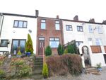 Thumbnail to rent in Wood Street, Tyldesley, Manchester