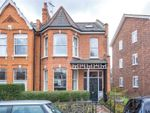 Thumbnail for sale in Carysfort Road, Crouch End, London