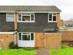 Thumbnail to rent in Langley Close, Bexhill-On-Sea