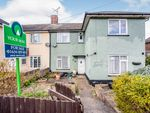 Thumbnail for sale in Wayfield Road, Chatham, Kent