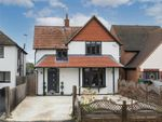 Thumbnail for sale in Loxley Road, Stratford-Upon-Avon, Warwickshire