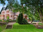 Thumbnail for sale in Maplehurst, 42 Abbotsford Road, Galashiels