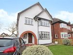 Thumbnail to rent in Wood Ride, Petts Wood East, Orpington, Kent