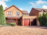 Thumbnail for sale in Cranmer Grove, Sutton Coldfield