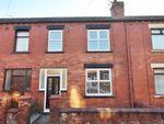 Thumbnail to rent in Birch Street, Springfield, Wigan