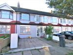 Thumbnail to rent in Princes Avenue, Palmers Green, London