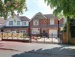 Thumbnail to rent in Thorley Park Road, Bishops Stortford, Herts