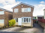 Thumbnail for sale in Hayfield Close, Dronfield Woodhouse, Derbyshire