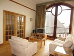 Thumbnail to rent in The Bastille, Maberley Street
