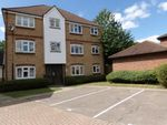 Thumbnail for sale in Redmayne Drive, Chelmsford