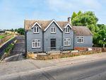 Thumbnail to rent in Station Road, Watford, Northampton