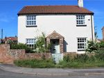 Thumbnail to rent in High Street, Whixley, York, North Yorkshire
