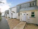 Thumbnail to rent in Maen Valley, Goldenbank, Falmouth