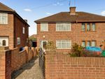 Thumbnail 3 bedroom semi-detached house for sale in West Ridge Gardens, Greenford
