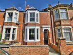 Thumbnail for sale in Western Road, Wolverton, Milton Keynes