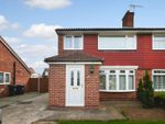 Thumbnail for sale in 40 Merrington Avenue, Middlesbrough