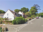 Thumbnail for sale in Pendrea Road, Gulval, Penzance, Cornwall